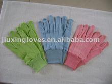 guanti di maglia per la sicurezza