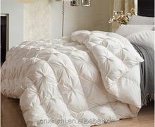 cheap quilt bedding jaipur hand block print patchwork baby quilt patterns quilt