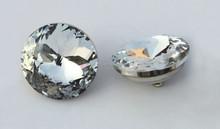 swarovski crystal rhinestones