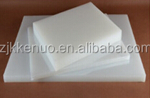 high density polyethylene uhmwpe sheet/anti-aging tivar 1000 uhmwpe sheet/chinese suppliers poly sheeting