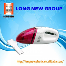 R plastic mould Car Vacuum Cleaner for Wet & Dry Use