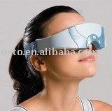 CE Eyecare massager