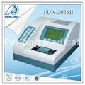 PUN-2048B máquina de sangre congulation