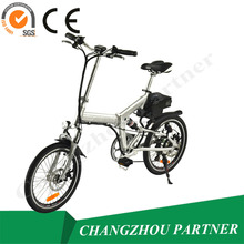 18months years warranty and best price electric bike with hidden battery lithium battery