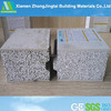 75mm high quality South America eps cheap building materials
