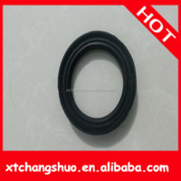 12*22*6 rubber oil seal from China manufacture hot selling