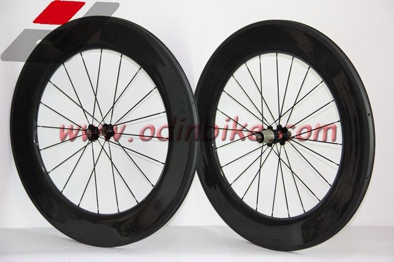 88 tubular bici da corsa usate ruote carbonio for Offerte bici elettriche usate