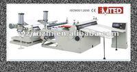 Machine Cross-Cutting paper (PHJC)