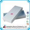 Alibaba website golden member Custom cardboard box manufacturer