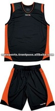 athletic wear discount basketball