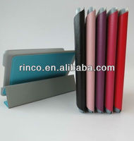 Slim Stand Leather Case Cover Skin for Apple iPad 2 3 4 case