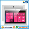 PIPO Max-M9 pro 3G PIPO M9 PRO 3G Tablet PC with Quad Core 2GB RAM Dual Camera 10.1'' 1920x1200 IPS 3G GPS WIFI