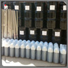Shijiazhuang Two components polyurethane adhesive sealant