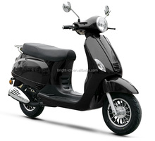 new petrol two wheeler motorcycle made in china