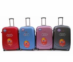 """PC20""""24""""28""""32"""" travel trollry bag &luggage&travel cart"""