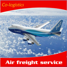 Professional Air Freight From Shenzhen/Hongkong/Xiamen China to ICD AHMEDABAD India-- Katelyn(skype: colsales07)