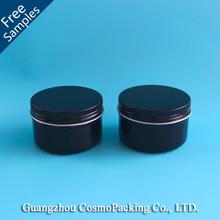 high quality120g Aluminum Tins,Aluminum Jars,Aluminum Cans