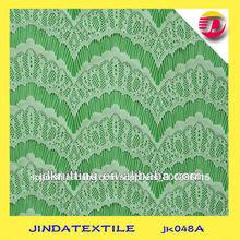 no tejido de tela de nylon con materila