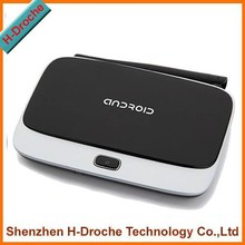 smart tv android ott box quad Core CS918 MK888 Q7 digital tv converter box 2G/8G xbmc SkySports Live internet tv receiver box