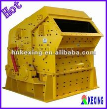 good quality and low price machine for stone crash