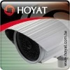 New Product Weatherproof Video Camera HOYAT Brand Camera CCTV