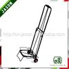 Pooyo powder coating travel luggage cart 15ZP-2