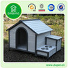 2015 High Quality Dog Wooden Crate (BV SGS TUV FSC)