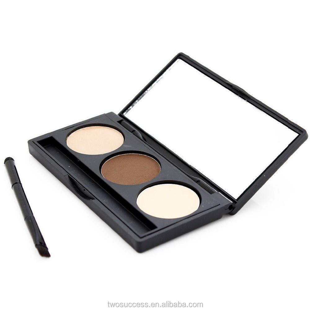 Concealer OEMODM Makeup Concealer Palette Contour Palette Private Label (2).jpg