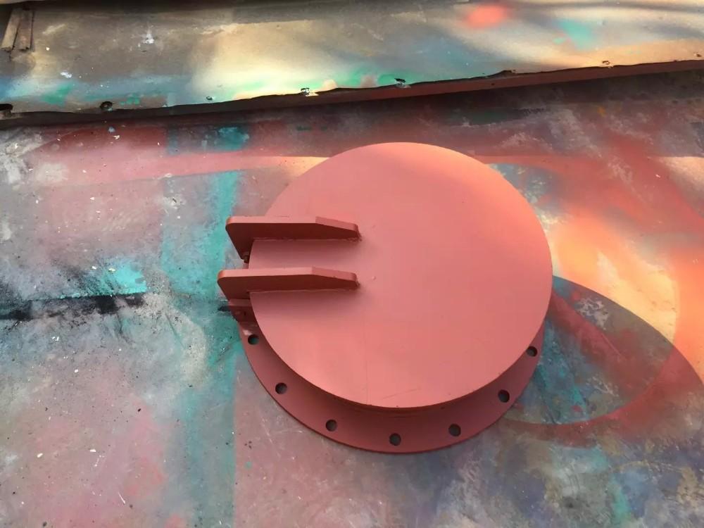 flap gate valve0.jpg