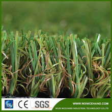 best synthetic grass/nature grass turf for home garden
