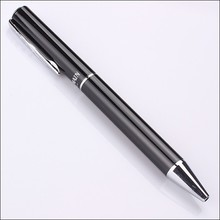 Special selling wholesale price imprinted metal promotional top ball point pen