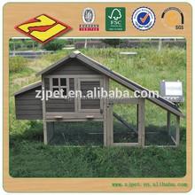Hot Sell Cheap Wooden Pet Houses (BV SGS TUV FSC)