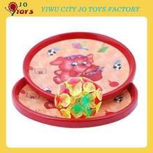 juguete de promoción buen precio bola de aspiración capturas del juego