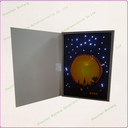 wholesale greeting cards recordable sound chip