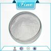 hydrolyzed collagen powder/beef collagen protein/food additives in sausage