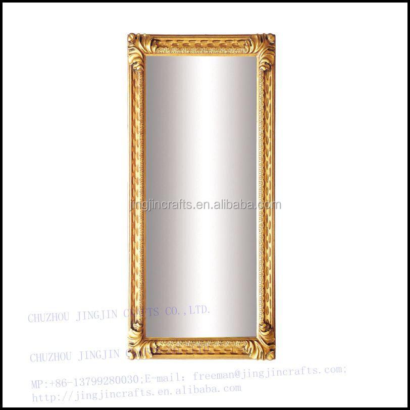 resin photo frame 2  -  - .jpg