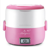 national electric rice cooker mini electric cooker