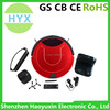Multifunction Robot Vacuum Cleaner Dropshipper Supplier With CCC ROHS GB GS