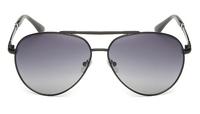 Sunglasses Pilot Men Acetate Pilot Sunglasses Wholesale