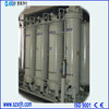 Hydrogen purification Equipment by Pressure Swing Adsorption Technology