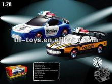 2012 hot selling toys for kid remote control car kids car toy automatic
