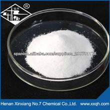 Celulosa aniónico poli PAC- LV