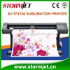 /product-gs/high-speed-clothing-printer-for-sj-tp2160-with-dye-sublimation-ink-60174571058.html