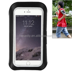 Universal Sport Armband Case for iPhone 6 Plus
