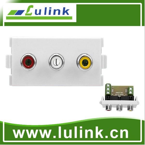 LKPF011.jpg