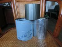 1.5mm thick self adsive bituminous sealing tape