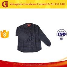 Wholesale Workout Clothing, China Winter Clothing