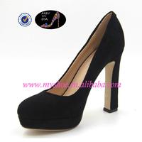 ladies office wear shoes