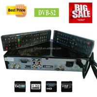 cheap price dvb-s2 set top box free arab movie mpeg-4 receiver to open dish tv pakistan satellite receiver for russia