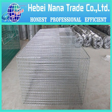 Wholesale wire rolling storage metal cage